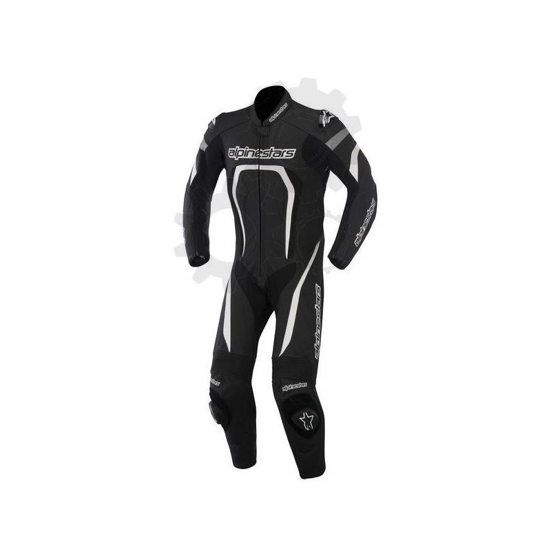 kombinezon-skorzany-jednoczesciowy-motegi-alpinestars-kolor-czarny-bialy
