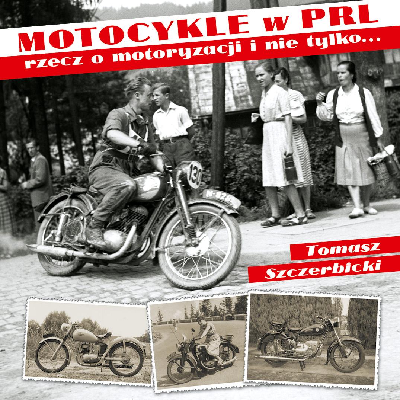 okladka motocykle