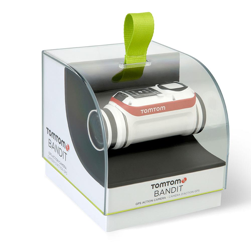 pol pl TomTom-Bandit-kamera-sportowa-Premium-Pack--1055 3