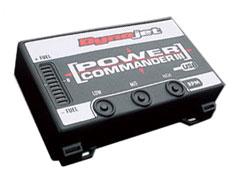 power commander2