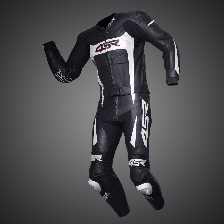 speed-black-white