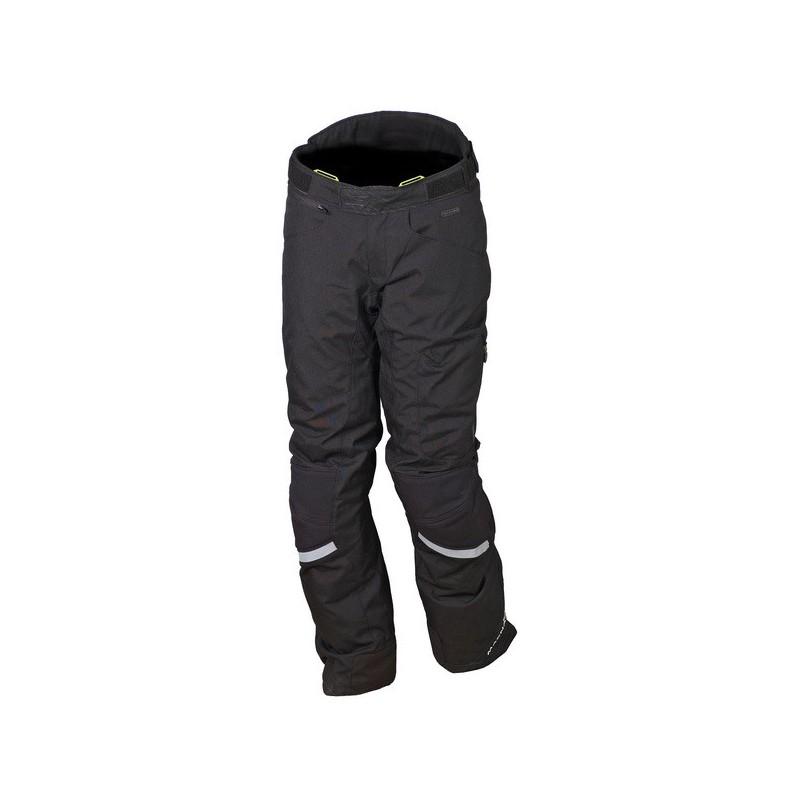 spodnie-mercury-macna-tekstylne-kolor-czarny