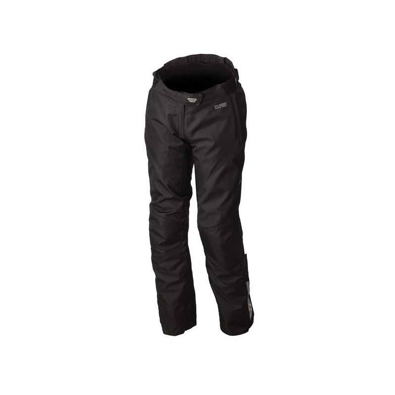 spodnie-tekstylne-damskie-abby-macna-kolor-czarny
