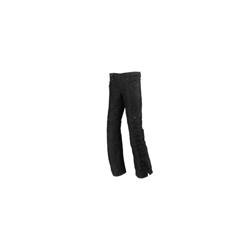 spodnie-tekstylne-ixon-angelic-kolor-czarny